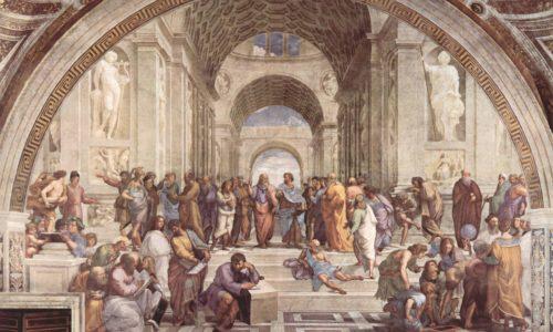 Programmazione dipartimentale – Storia e filosofia