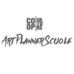 Art Planner Scuole
