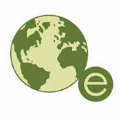 Commercio Equo-Solidale