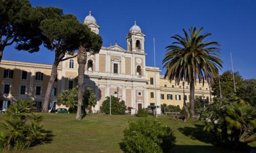 Orientamentio Universitario – Open day per il Liceo Kennedy – Facoltà di Medicina – Università Cattolica del Sacro Cuore