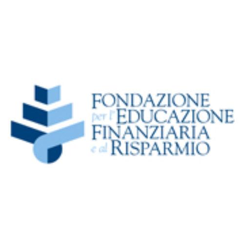 Progetti di Educazione Finanziaria