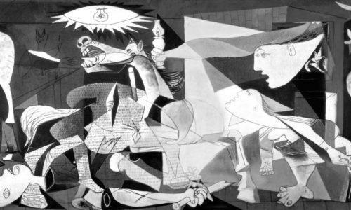 Programmazione dipartimentale – Disegno e Storia dell'arte