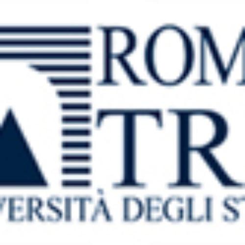 """ASL: Università Roma Tre: """"Learning by doing: l'automazione e l'elettronica con Arduino"""""""