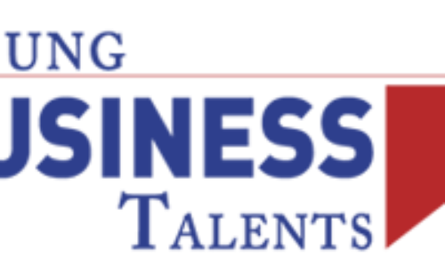 Young Business Talents: Fase 3: Quarti di finale Anno 3: in testa la nostra squadra MAGICTEAM