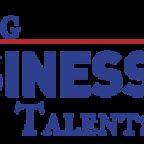 Young Business Talents: Fase 3: Quarti di finale Anno 3: in testa la nostra squadra MAGICTEAM