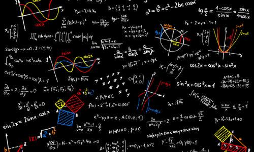 Programmazione dipartimentale – Matematica e fisica 2017-2018