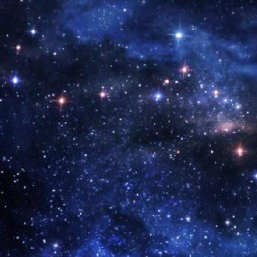 Progetto Star Lab