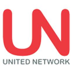 IMUN (Italian Model United Nations)