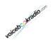 "ASL : CL. TERZE: ""Comunicazione via Web"" – contatti per Project Work"