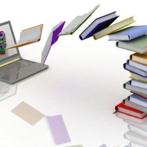 Libri di testo 2017-2018