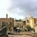 Roma Augustea – Classi seconde – Documentazione fotografica