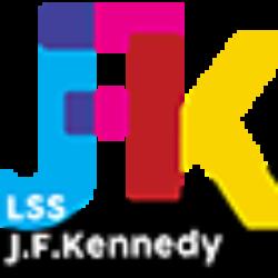 ASL- Nuova testata giornalistica del Liceo Kennedy