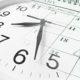25 – Comunicazione delle variazioni di orario e dei cambi di aula
