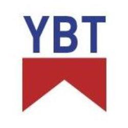 """Alternanza Scuola Lavoro: iscrizioni """"Young Business Talents"""""""