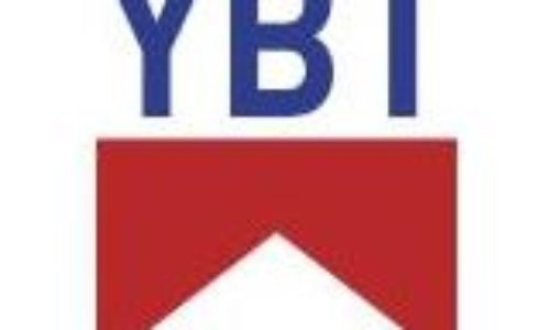 YBT: Classifiche sedicesimi di finale