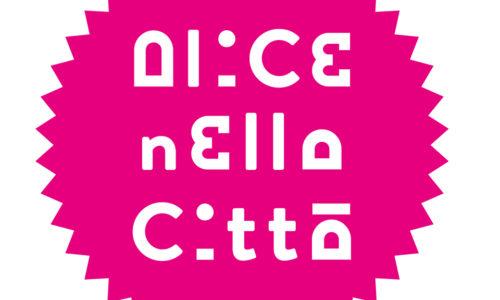 """PCTO: """" IL LICEO KENNEDY ALLA FESTA DEL CINEMA DI ROMA"""""""