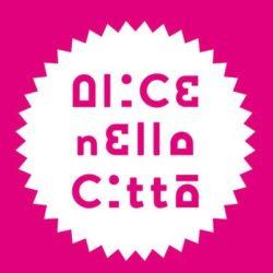 """Alternanza Scuola/Lavoro: iscrizioni al progetto """"Laboratorio di scrittura e promozione del cinema Alice nella città-Festival del cinema di Roma"""""""