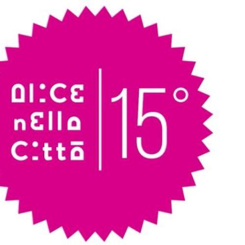 """Alice nella Città – La redazione """"J.F. Kennedy"""" alla Festa del Cinema"""