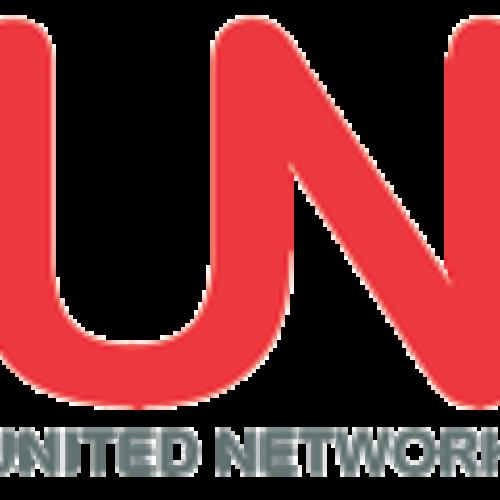 Preconference IMUN del 27 novembre 2017