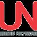F1 – IMUN – preconference di preparazione per Junior Delegate – giornata di formazione