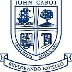 Open Day e Summer Camp – John Cabot University