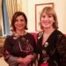 Il Liceo Kennedy all'Ambasciata del Regno Unito per il Festival della Diplomazia 2017