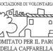 Alternanza scuola lavoro – classi III, IV e V – Casa del Parco (Casale Vigna Cardinali) – Parco della Caffarella