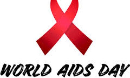 Convegno per la Giornata Mondiale di lotta all'AIDS