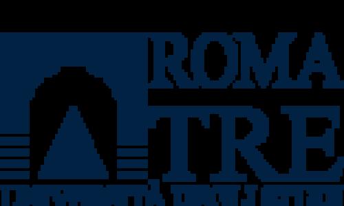 Fisica Orienta: Open Day a Roma Tre