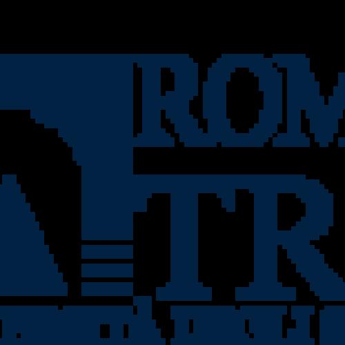 PCTO Roma Tre: Da grande farò il Biologo Ricercatore