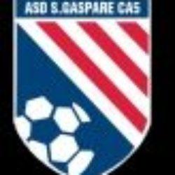 Alternanza S/L – classi IV e V – 5 assistenti-allenatori presso ASD San Gaspare CA5