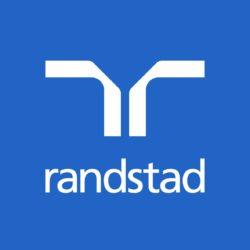 ASL Prenotazioni Randstad Aprile 2018