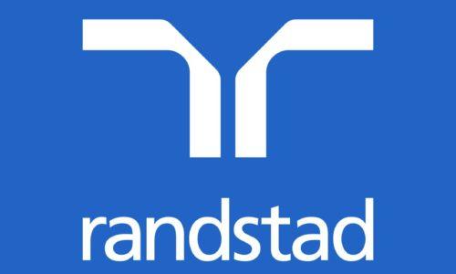 ASL: Tirocini formativi Randstad, classi IV e V – Ottobre