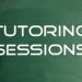 Prenotazioni progetto Tutoring peer to peer
