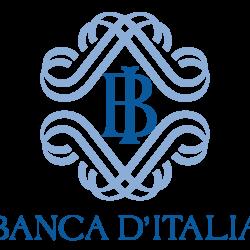 Alternanza Scuola Lavoro  presso Banca d'Italia