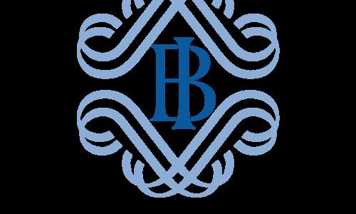 """Progetto """"Incontri con la Banca d'Italia"""" (29/10/18)"""