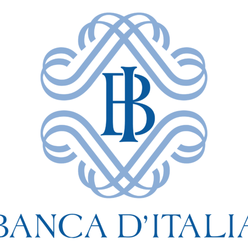 Alternanza s/l : Banca d'Italia – Esame di un fenomeno economico locale