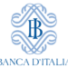 Banca d'Italia: Generation €uro Students'Award 2018-19