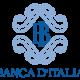 """PCTO: Banca d'Italia """"Comunicare la biblioteca oggi"""""""