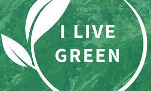 """Istituto Superiore per la Protezione e la Ricerca Ambientale – Concorso """"I LIVE GREEN"""""""