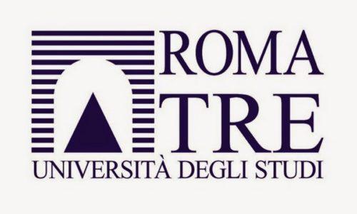 """ASL – """"Progettare la Terra"""" (Università Roma Tre, Dipartimento Scienze-Sezione Geologia)"""