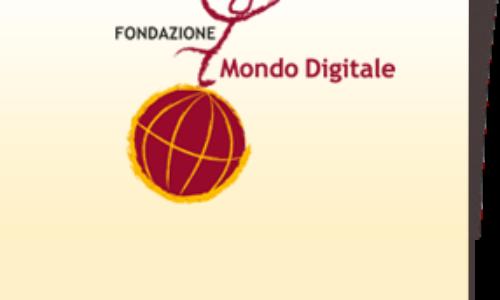 """Alternanza S/L con """"Fondazione Mondo Digitale"""": progetto """"Nonni su Internet"""""""