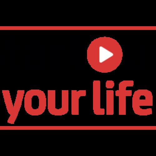 """Alternanza S/L – """"Start up your life"""" – 21/3 – incontro con i tutor di progetto"""