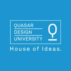 Incontro di Orientamento su design, grafica e comunicazione visiva