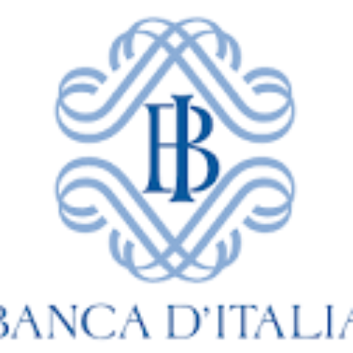 ASL – Classi quarte – BANCA D'ITALIA – Analisi economica / politica monetaria / operatività sui mercati  (25/06/2018 – 03/07/2018)