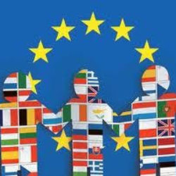 """Progetto ASL """"Cittadinanza e Identità europea"""""""