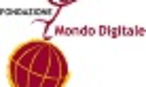 """ASL -Cisco, Fondazione Mondo Digitale: """"IoT alla Palestra dell'Innovazione"""" (20 ore in e-learning)"""