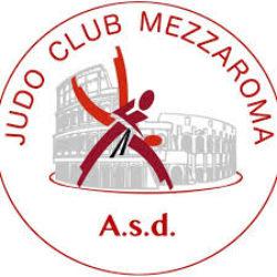 ASL, classi III, IV e V: Asd Judo Club Mezzaroma