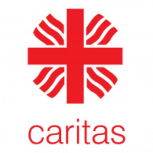 Caritas: Progetto AIDS