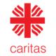 12 ottobre: Raccolta Alimentare CARITAS